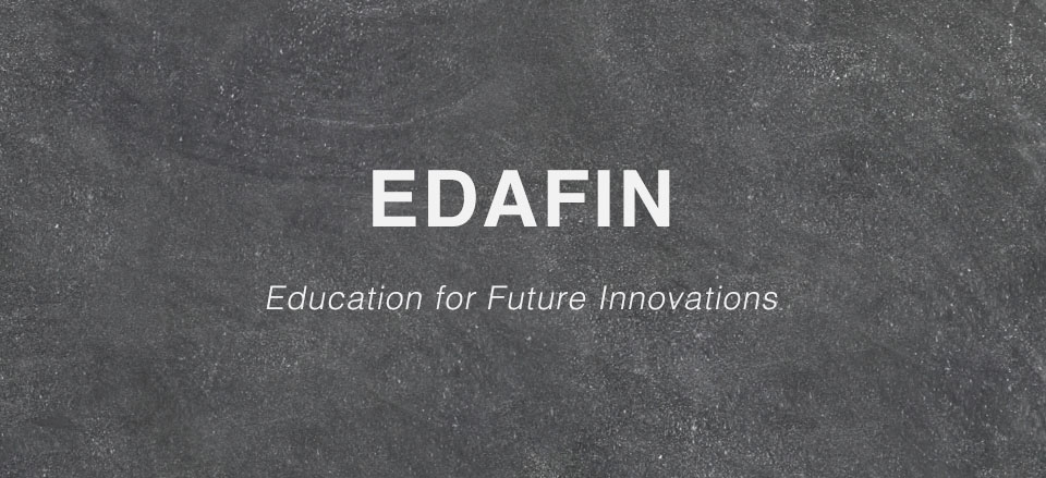 Edafin-Education-for-Future-Innovation-Slider-1